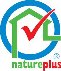 Certificatul Natureplus simbol al calităţii
